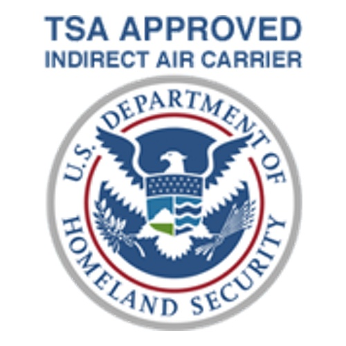 TSA IAC Logo